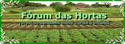 Forum das Hortas