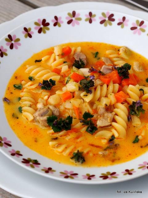 zupa-bluszczyk-kurdybanek-obiad-potrawa-przepis