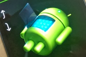 android repair-logo