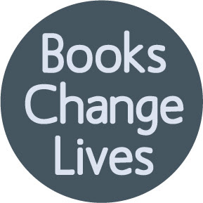 Books change lives video download