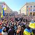 Одесса, украинский город!? Не смешите!