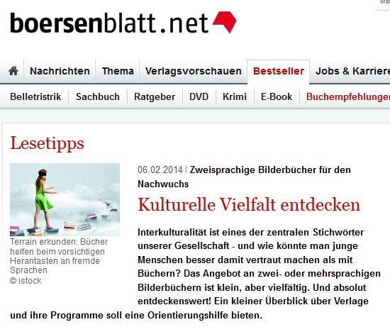 http://www.boersenblatt.net/693834/template/bb_tpl_buchtipps/