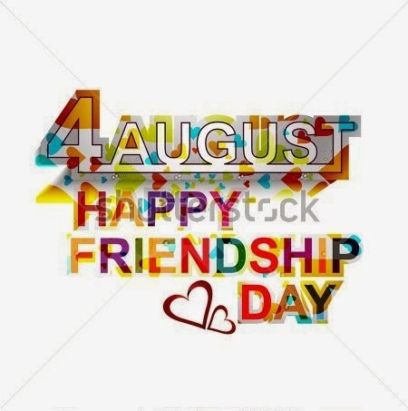 Happy Friendship Day Wallpapers HD Collection Free