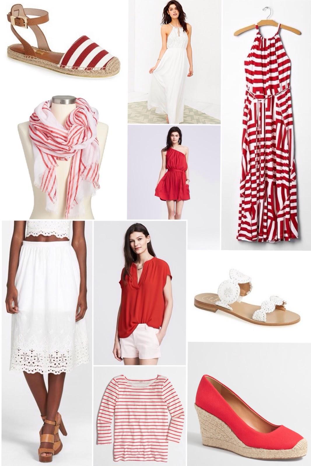 Red maxi dress canada