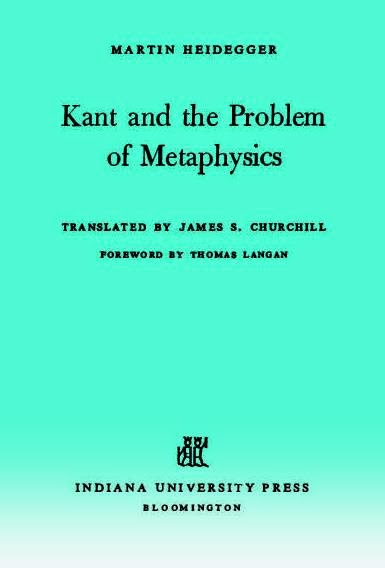 an essay on the personal philosophies of kant and neitzsche It's an examination of the philosophy of various thinkers for whom walking was  central to their work – nietzsche, rimbaud, kant, rousseau,.