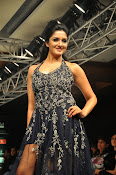 vimala raman sizzling ramp walk photos-thumbnail-10