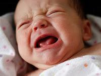 Pengen tau arti tangisan bayi? Coba aplikasi ini
