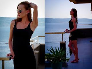 http://mrsperfectblog.blogspot.co.uk/2012/09/little-black-dress.html