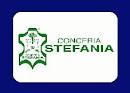 CONCERIA STEFANIA