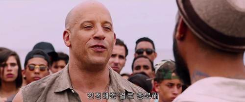 Screenshots The Fate Of The Furious (2017) HC-HDRip 360p Free Movie Mobile Phone MP4 Openload stitchingbelle.com