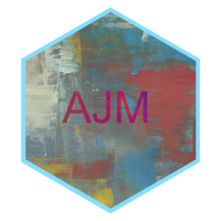 All  AJM's Articles