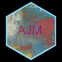 All  AJM's Articles