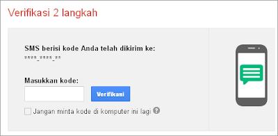 log in 2x google