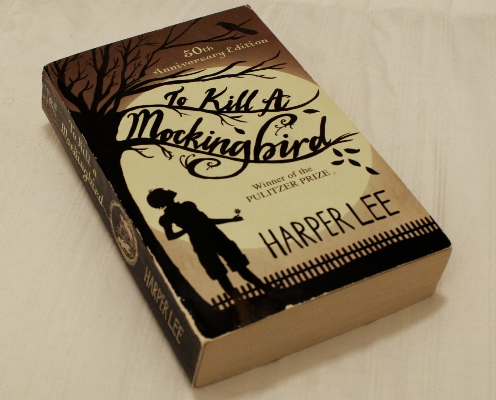 Kill mockingbird scrapbook ideas - From Amazon Com The Unforgettable Novel Of A Childhood In A Sleepy Southern Town And The Crisis Of Conscience That Rocked It To Kill A Mockingbird