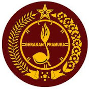 Symbol Of BoyScout In Indonesian