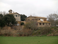 La Talaia