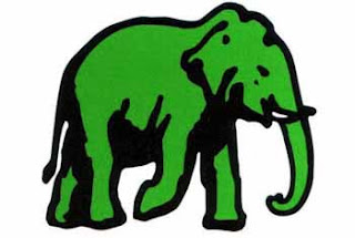 UNP vote against the 2013 budget