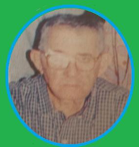 VÁLTER GUERRA
