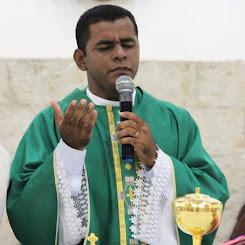 Padre Jeremias de Oliveira Lima