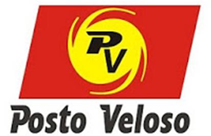 Posto Veloso
