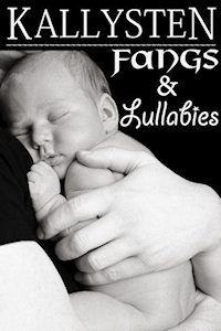 http://original.kallysten.net/category/fangs-lullabies/
