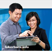 Loker baru Bank BCA 30 Juni 2015