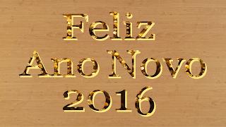 Feliz Ano Novo 2016_B