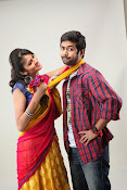 Ala Ela movie latest photos-thumbnail-9