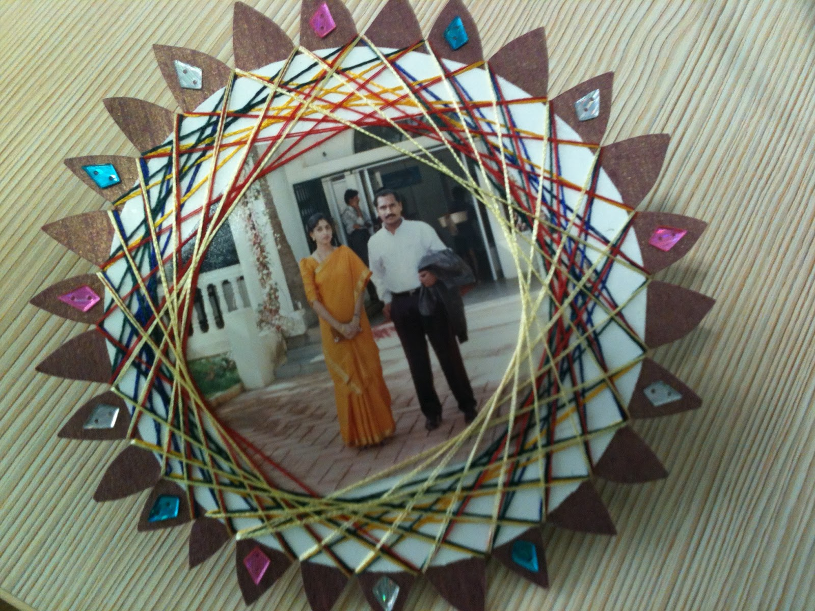 """Search Results for """"Happy Marriage Anniversary Pic"""" – Calendar ..."""
