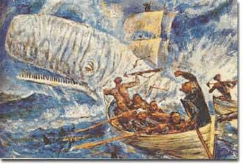 Pesca ballenera vasca la aventura del cant brico a terranova - Terranova ropa ...