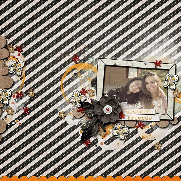 http://scraporchard.com/market/You-Can-Do-It-Digital-Scrapbook-Kit.html