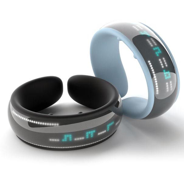 bracelet tool galleries gps bracelet for