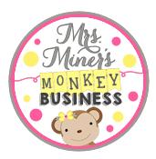 http://www.mrsminersmonkeybusiness.com