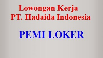 "<img src=""Image URL"" title=""PT. Hadaida Indonesia"" alt=""PT. Hadaida Indonesia tambun""/>"