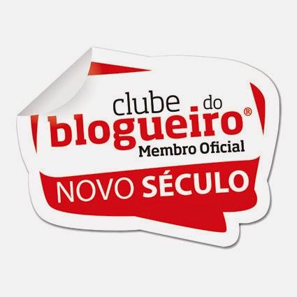 Clube do Blogueiro Novo Século