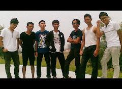 friendship till die :D