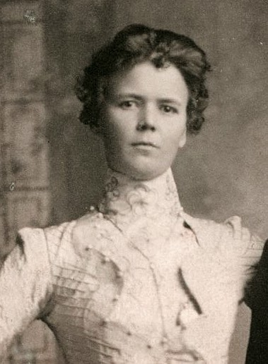 The Navasota Current Women Of Victorian Texas Fashion