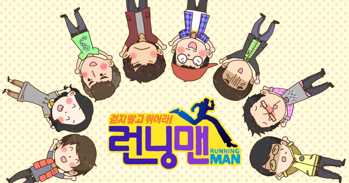 Running man episode 108 eng sub free download