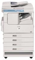 Harga Mesin Fotocopy Canon Murah dibawah 1 jutaan update Agustus 2013