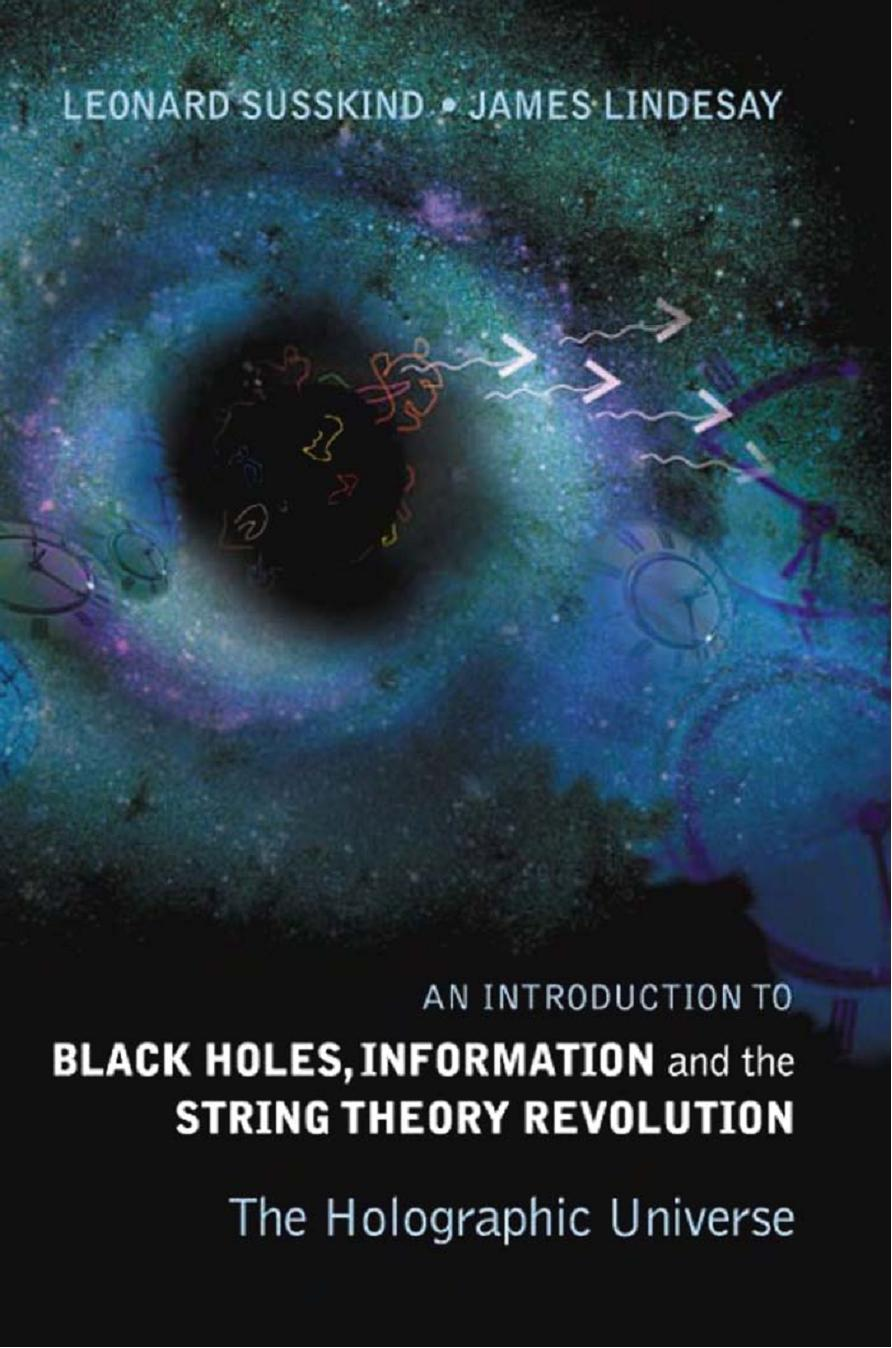 a description and definition of black holes in the universe The physics of the universe - black holes and wormholes - singularities main topics introduction main topics intro the big bang and the big crunch special and general relativity black holes and wormholes quantum theory and the uncertainty principle the beginnings of life.