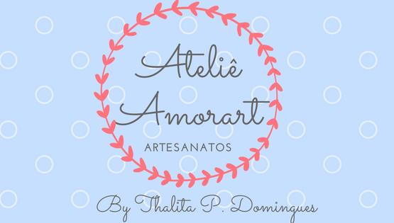 Ateliê Amorart