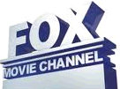 setcast|Fox Movie Live Streaming