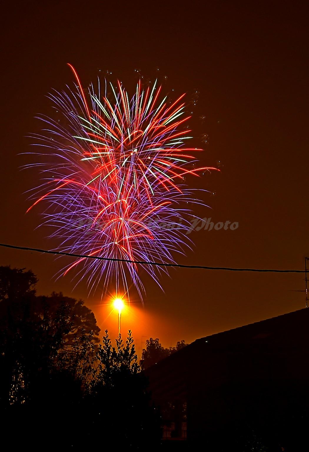 Festa a Pontevecchio 2015