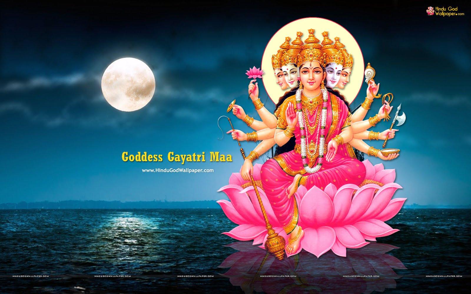 gayatri-manthram-gayatri-devi-kanchi-kamakshi-madh