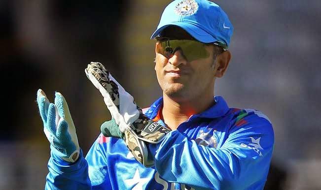 MS-Dhoni-World-T20-XI-Cricket-2014-Team-Captain