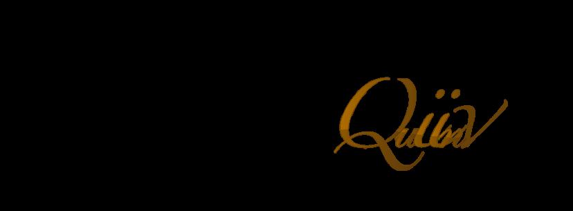 QuiinV