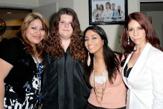 trade schools in los angeles graduation 9