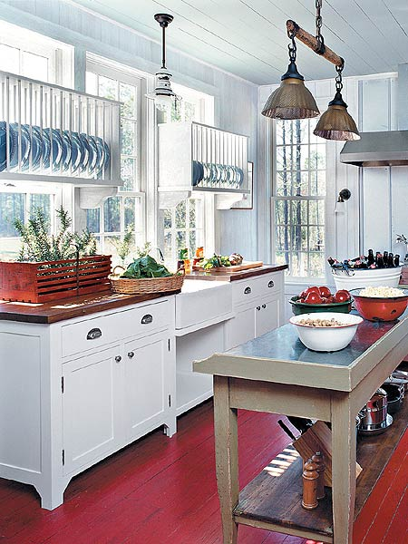 The Lines Kitchen Inspiration Month Day Three Inset Cabinet Doors