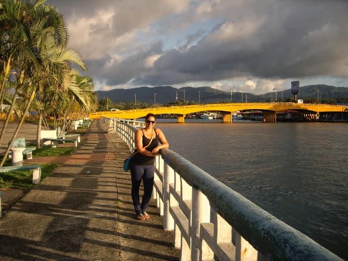 puerto-cortes