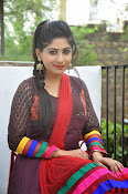Madhulanga Das latest Photos-thumbnail-16